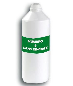 distributeur gel recharge